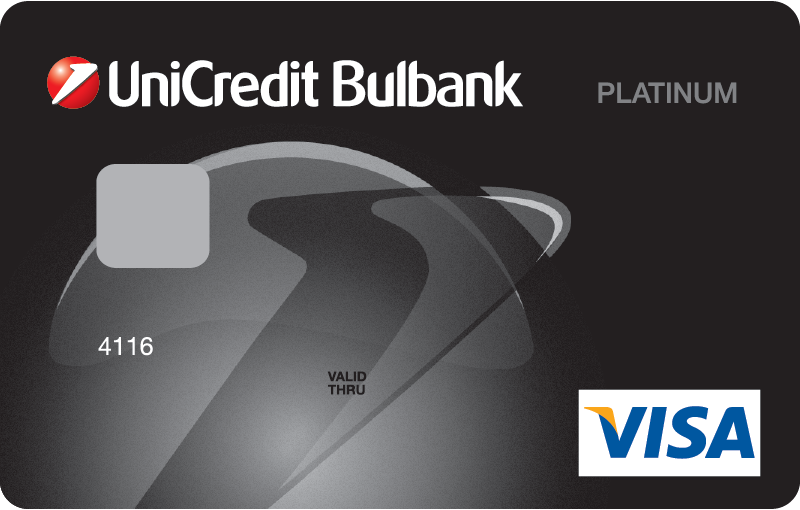 credit card visa platinum - Visa Platinum Credit Card