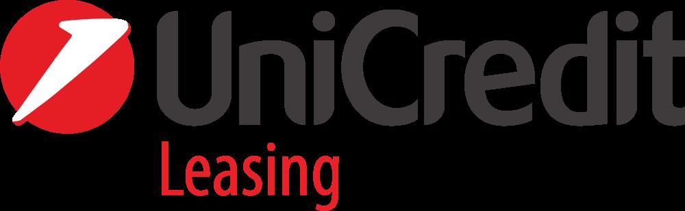 Image result for unicredit finance logo