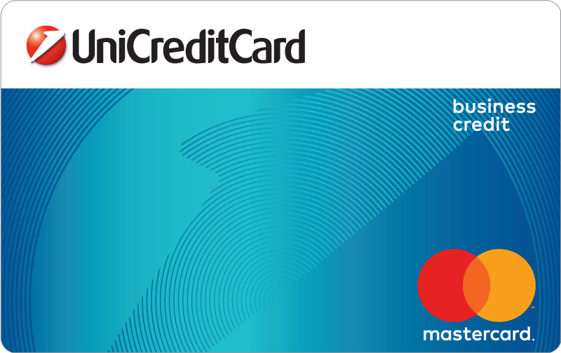 Mastercard business credit unicredit bulbank mastercard business credit reheart Images