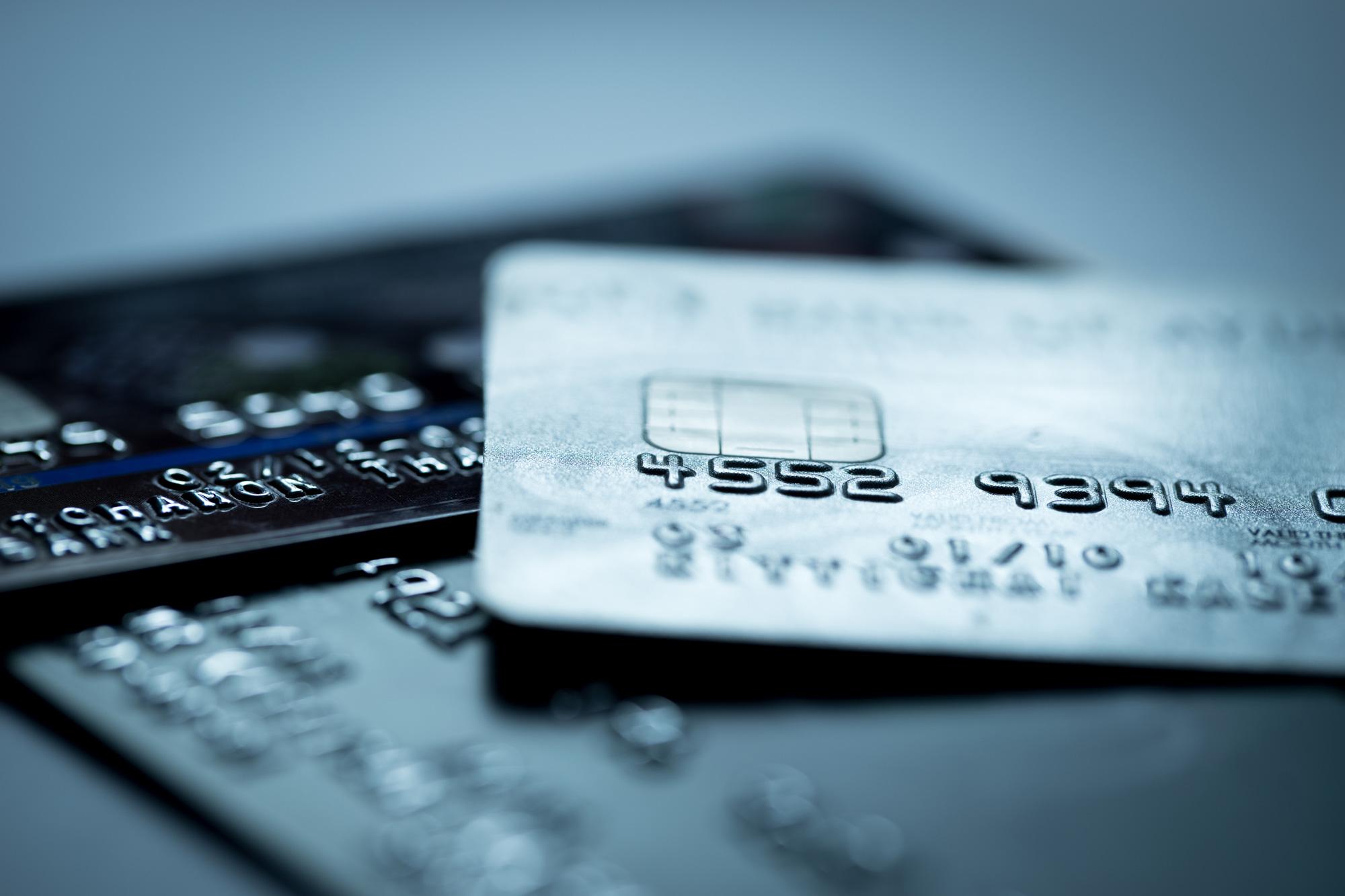 Кредитни карти - УниКредит Булбанк