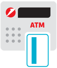 UCB-ATM-Icon2-300px.png