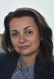 Rositsa-Dimova-UniCredit-Factoring-management.JPG