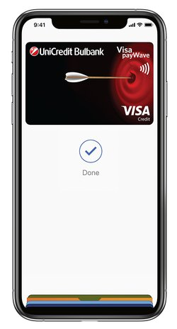 UCB-ApplePay-Visa-Screen-30-09-2020.jpg