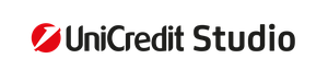 UniCredit_STUDIO_logo-01.png