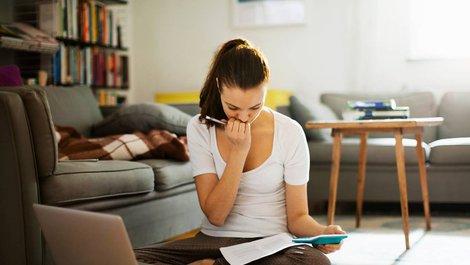Всички статии за лични финанси - Блог на УниКредит Булбанк