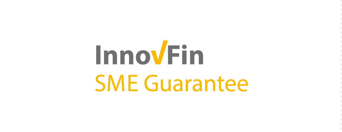 InnovFin_logo.png