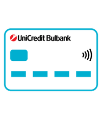 UCB-Card-Icon2-300px.png
