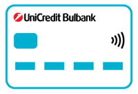 UCB-Card-Icon2-300-2px.png