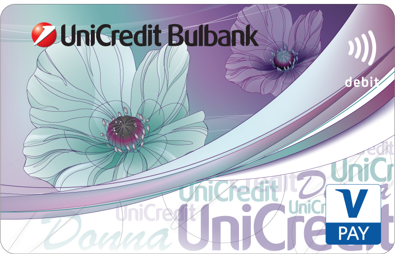 CardDesign_Donna-Debit-800px.png
