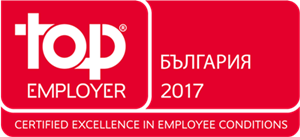 Top_Employer_Bulgaria_2017.png