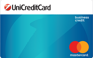 Credit cards unicredit bulbank credit card mastercard business credit reheart Choice Image
