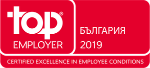 Top_Employer_Bulgaria_2019.png
