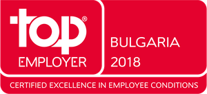 Top_Employer_Bulgaria_English_2018.png