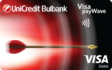 Debit Cards - UniCredit Bulbank
