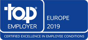 Top_Employer_Europe_2019.png