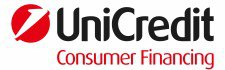 UniCredit-Consumer-Financing-logo-small.jpg